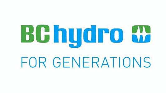bc-hydro-heber