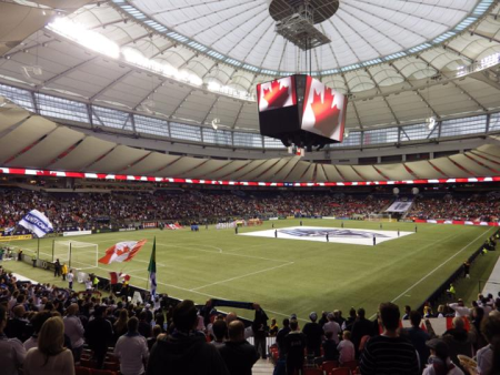 bc place view image