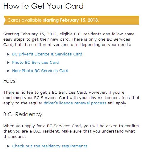 bc-service-card