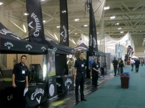 callaway-booth-toronto-golf-and-travel-show