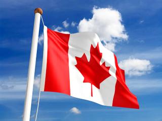 カナダ・デー(Canada Day) です ... : カレンダー 2015 英語 : カレンダー