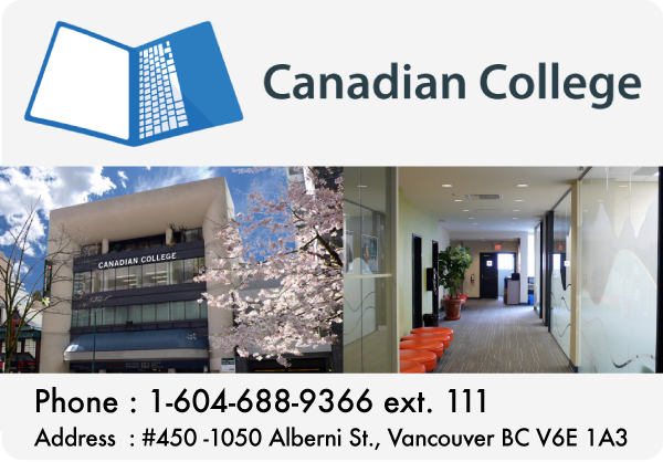 canadian-college_info