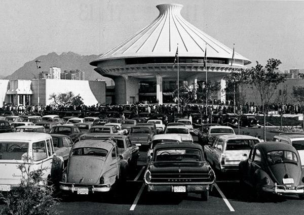 centennial-museum-vancouver1968-600