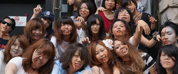 chibi_zombie1