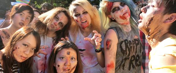 chibi_zombie2