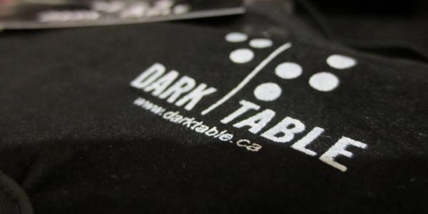 dark-table