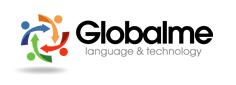 globalme