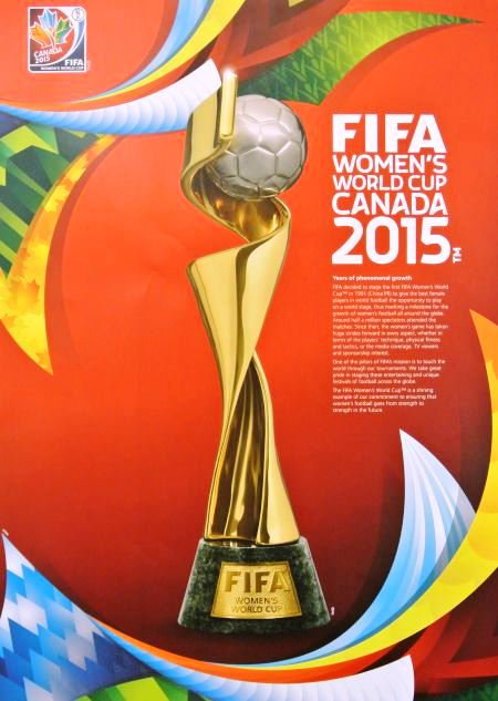 fifa_womens_world_cup_canada_2015_poster1