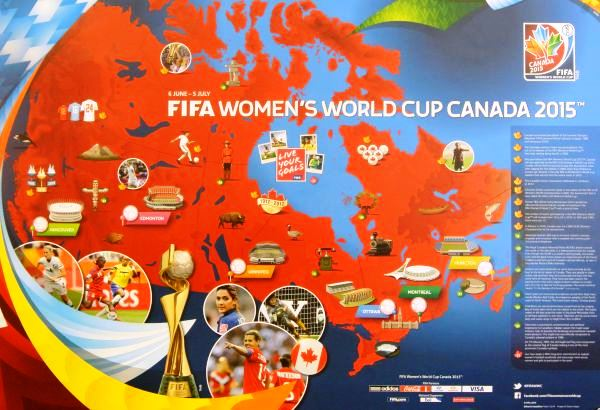 fifa_womens_world_cup_canada_2015_poster2