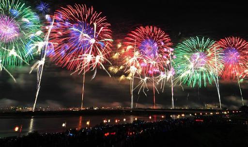 fireworksjapan2-1