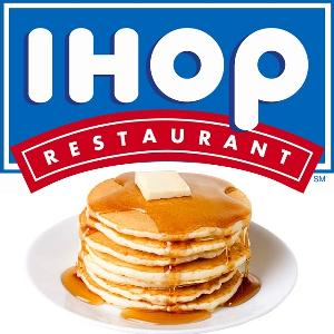 free-meal-at-ihop