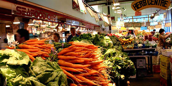 granville-island-market