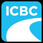 icbclogo