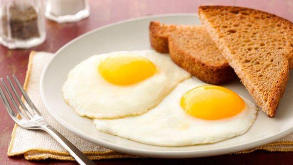 ihop_egg1