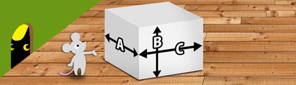 img_box_size