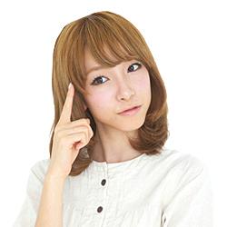 jap girl-01