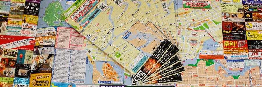 map2014