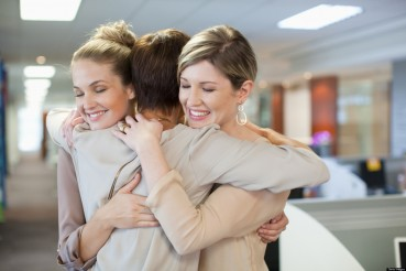o-WOMEN-HUGGING-facebook