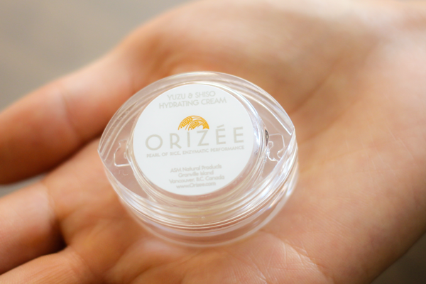 orizee3