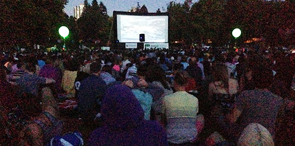outdoormovie2