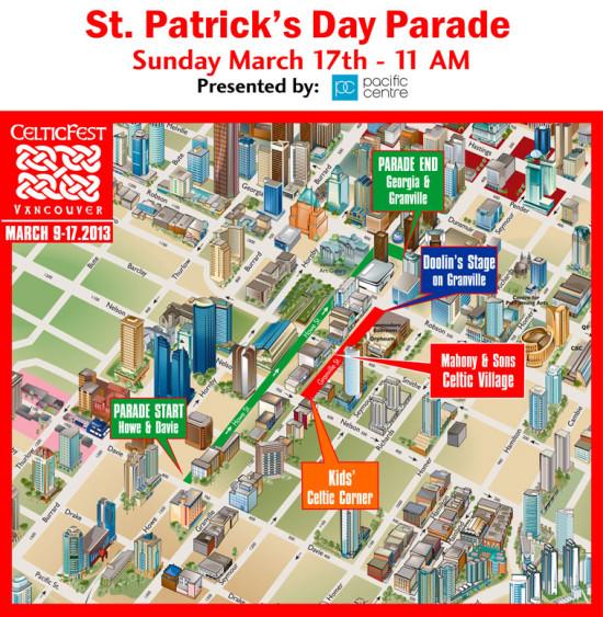 parade-map-2013