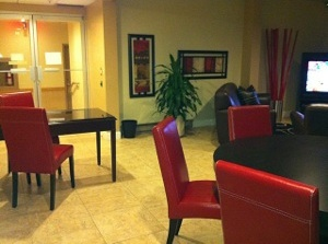 party-room-vancouver-study-abroad-center 2