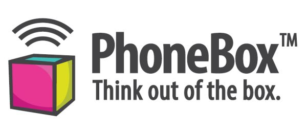 phonboxlogo