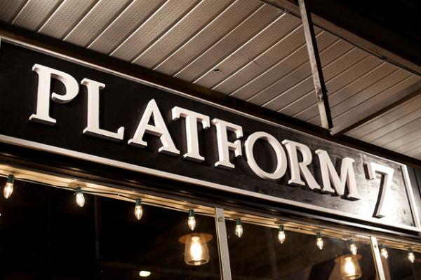 platform-1_mini