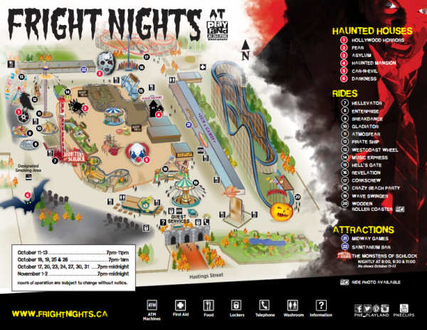 pne-fright-night