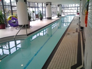 pool-vancouver-study-abroad-center