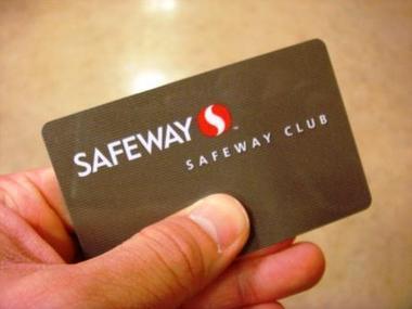 safeway2