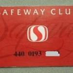 safewayC