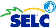 selc-logo