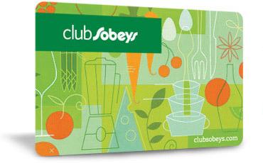 selector_sobeys_card