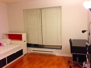 single-room-vancouver-study-abroad-center