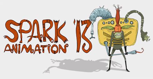 sparkanimation.13.web
