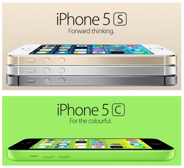 th_iphone5S5C