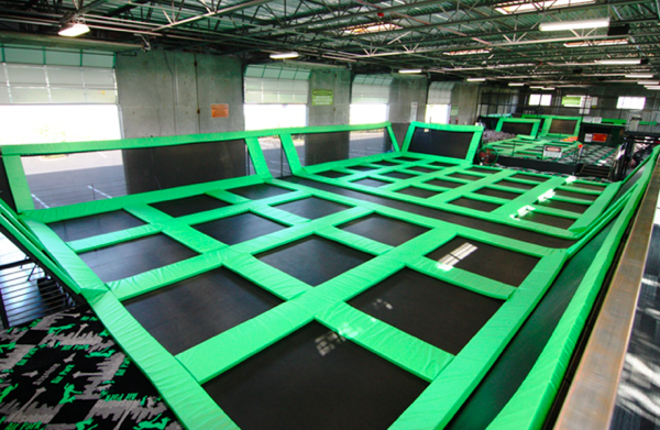 trampoline-extreme-air-park