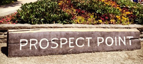 vancouver-prospect-point