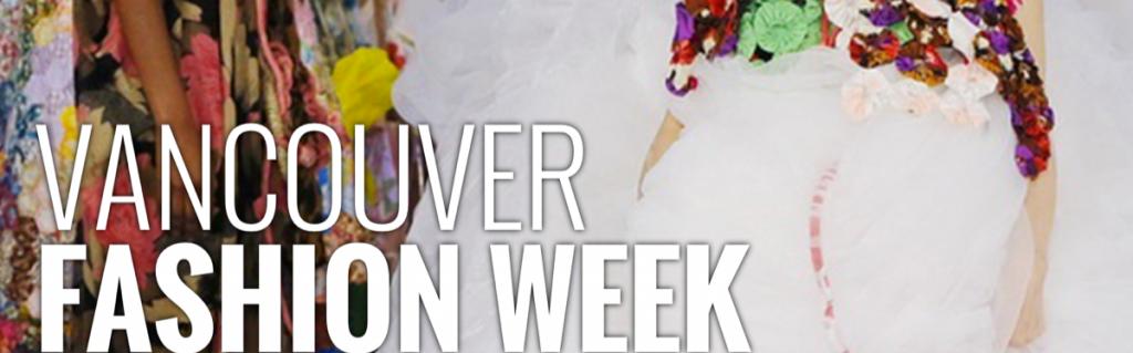 vancouverfashionweek-2