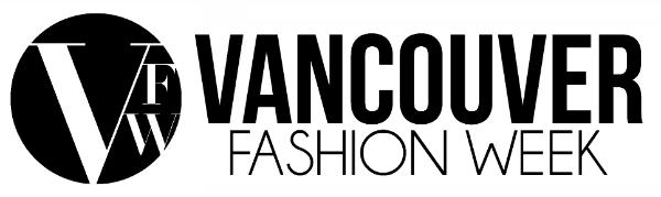 vfw-logo-2
