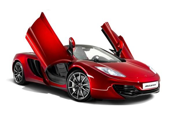 2013-McLaren-MP4-12C-Spider-Specs