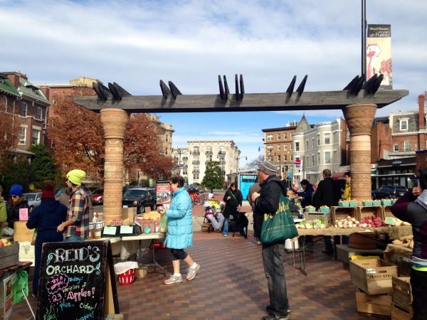 mount-pleasant-farmers-market