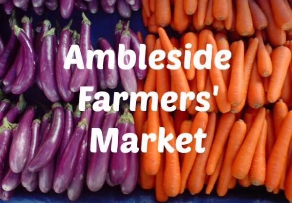 Ambleside-Farmers-Market-e1432229627836