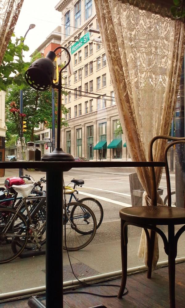Finch's Tea & Coffee House4