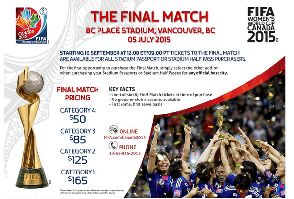 FIFA_Canada_nadeshiko