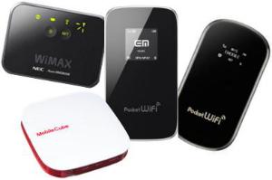 wifi-rental