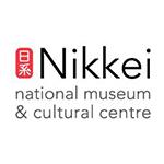 nikkei0415