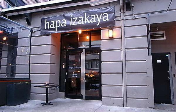 hapa_mini