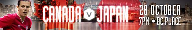 JapanVsCanada